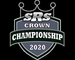 SRS Crown